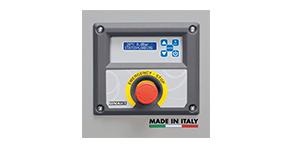 Masader multi's air compressors