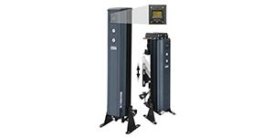 Adsorption Dryers FSN