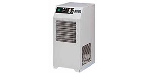 high quality air treatment