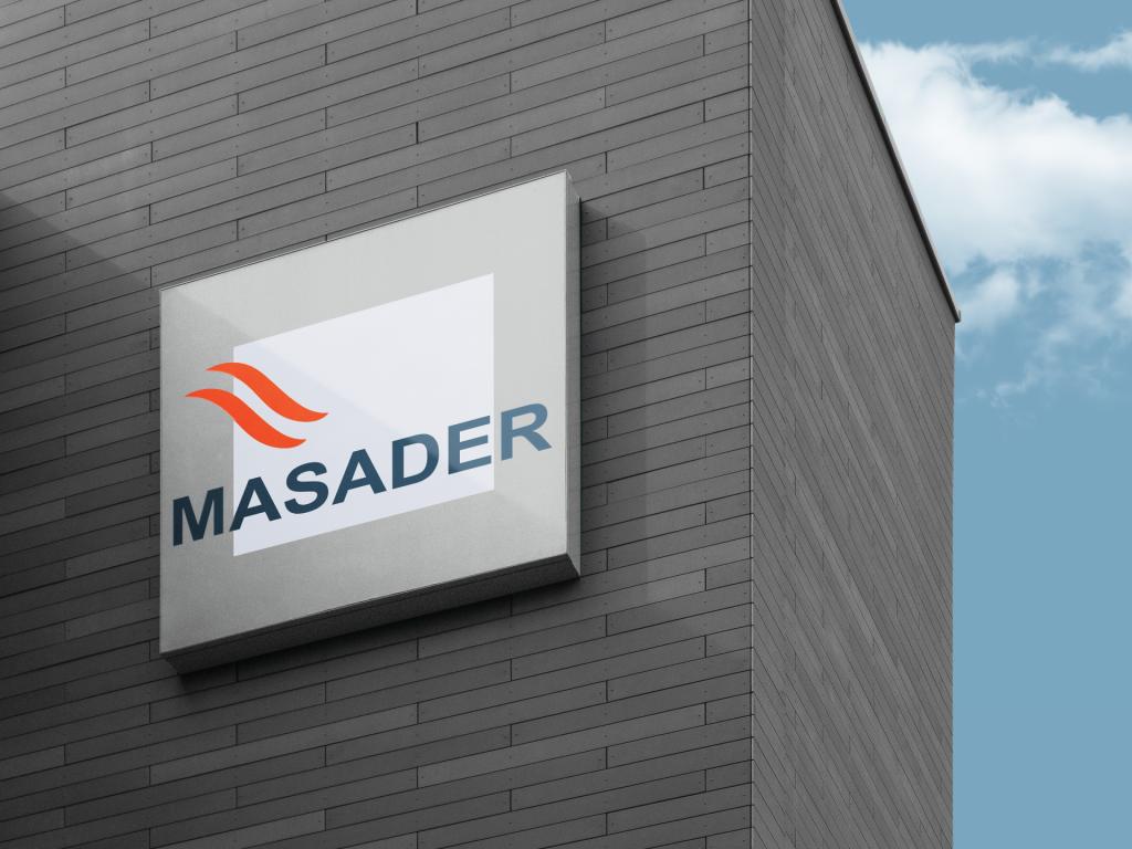 Masader Multi Company