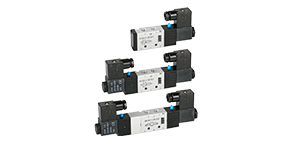 High quality pneumatics