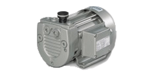 Becker is the world leader for superior performing Vacuum Pump, Compressor , air blower & Regenerative
