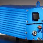 vacuum pump Becker مضخة فاكيوم