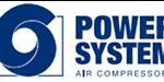 power system air compressor Brand Saudi Arabia