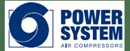 http://power%20system%20air%20compressor%20Brand%20Saudi%20Arabia