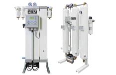 breathing dryers air treatment FSN