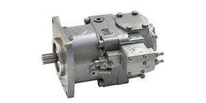 hydraulic pump,hydraulic pump bosch rexroth,nachi hydraulic pump